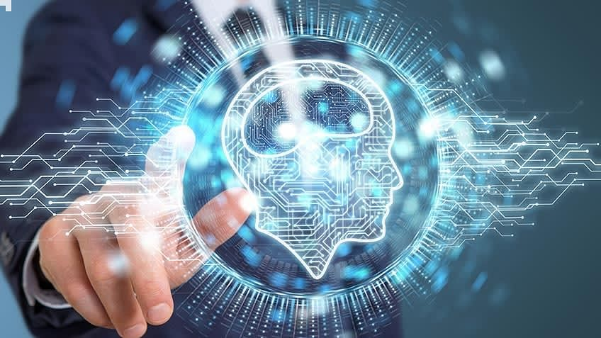 Top Trends Driving the Need for AI and Machine Learning Expertise