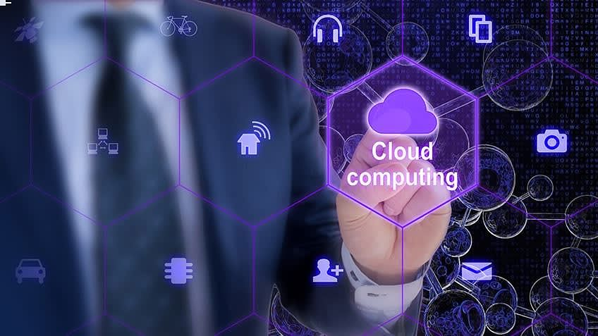 Top Trends Driving the Need for Cloud Expertise in Your Organization