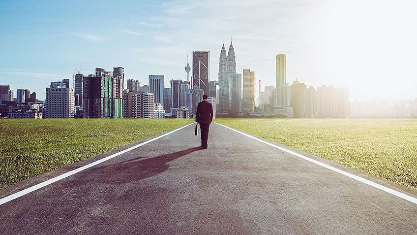 Top 10 Dream Companies Every Professional Today Aspires to Work For and Why