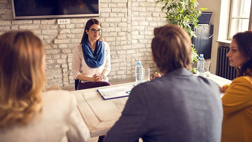 Top 13 Software Testing Interview Questions Commonly Asked in Job Interviews