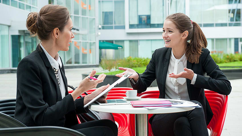 Top 16 Content Writer Interview Questions to Know Before Your Next Interview