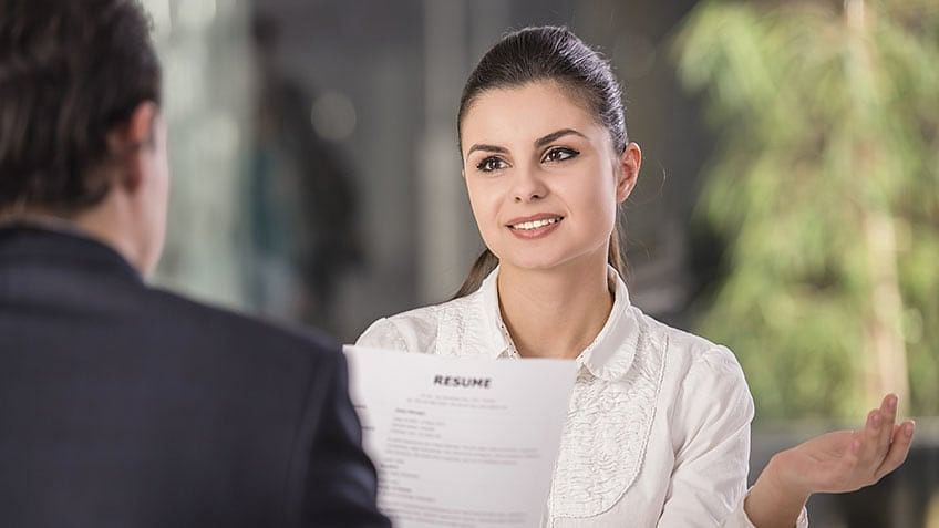 30 Common Business Analyst Interview Questions
