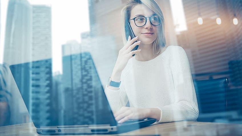Top 5 Benefits of SAS Certification