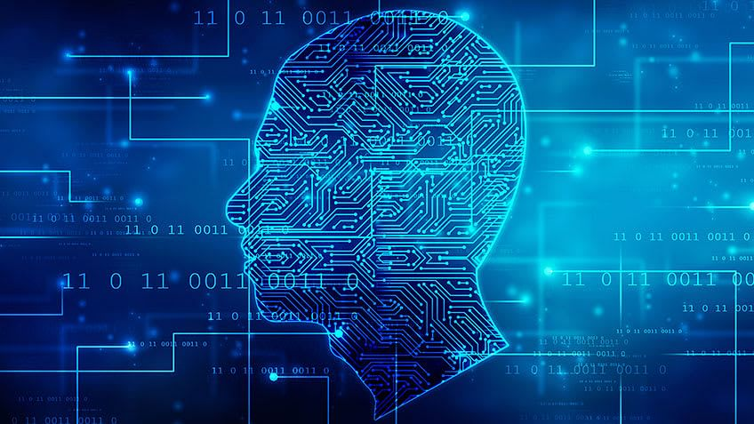 Top Artificial Intelligence Stats You Should Know About in 2021