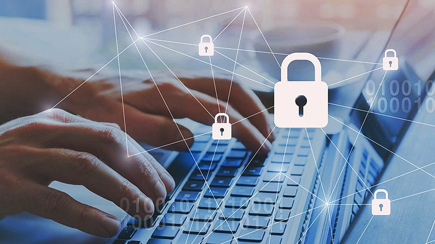 Top 21 Cyber Security Stats You Should Know About in 2021