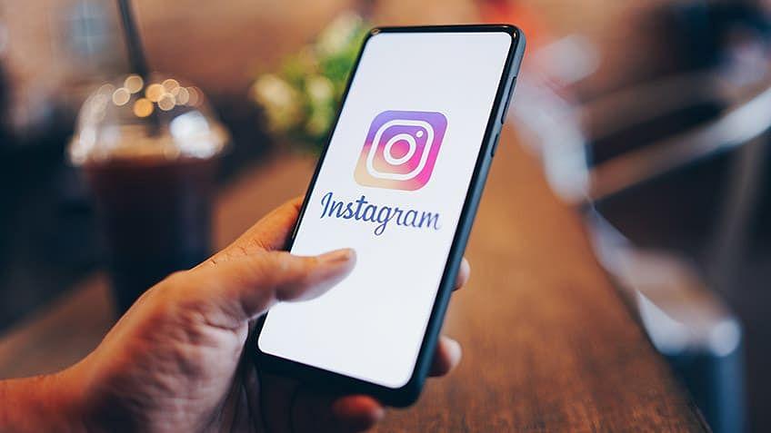Top Instagram Trends to Skyrocket Your Social Status