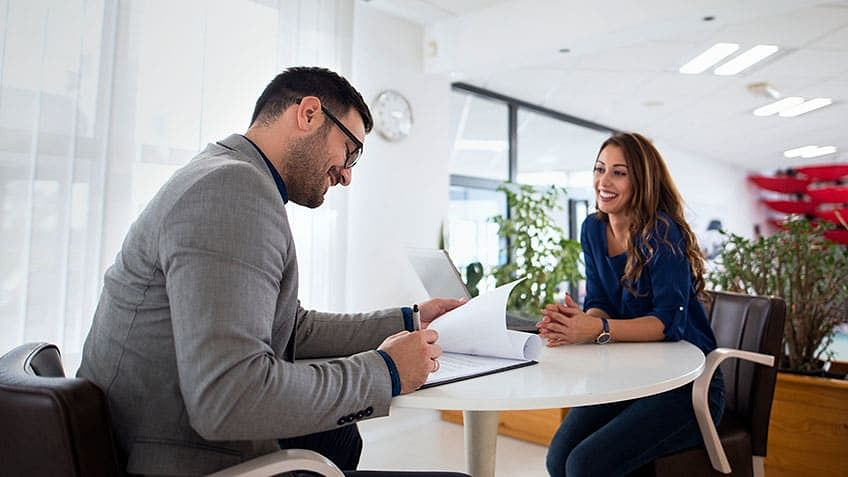 Top 10 NLP Interview Questions That You Should Know Before Your Next Interview