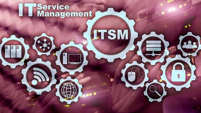 Top Skills You'll Need to Achieve Expert Status in IT Service Management