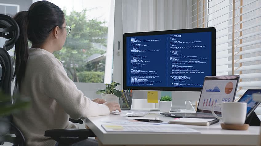 The Ultimate Guide to Python Web Development: Fundamental Concepts Explained