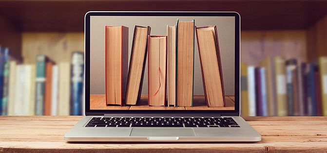 Top 10 books to read for the ITIL Foundation Certification
