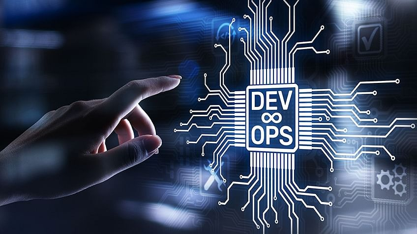 Top 10 Benefits of Learning DevOps