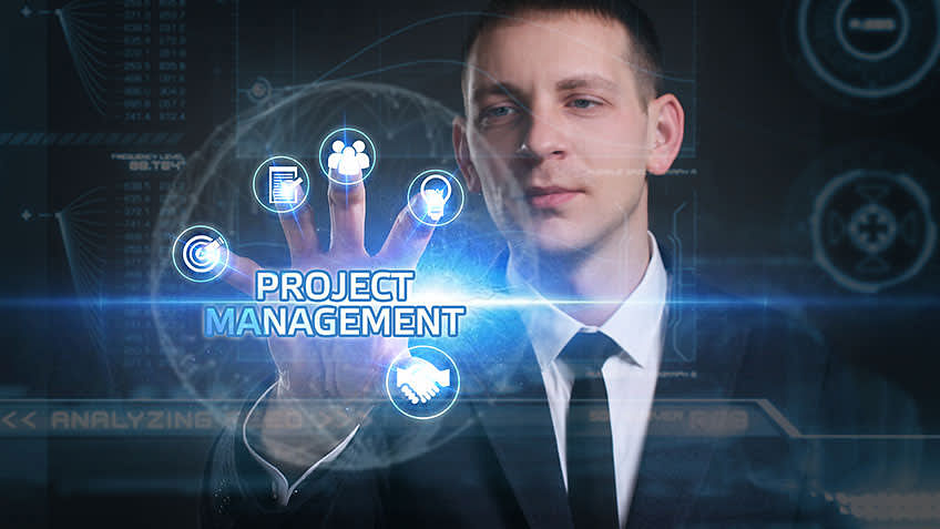 Tracking the Evolution of the Project Management Profession to PMBOK 7