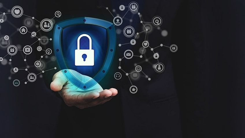 Trends, Challenges, and Solutions With IoT Cybersecurity