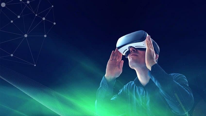 Tendências e tecnologias que impulsionam a transformação digital