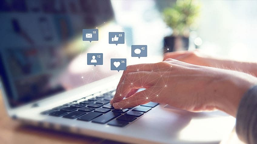 6 Most Effective Types of Digital Marketing: When to Use Them and How