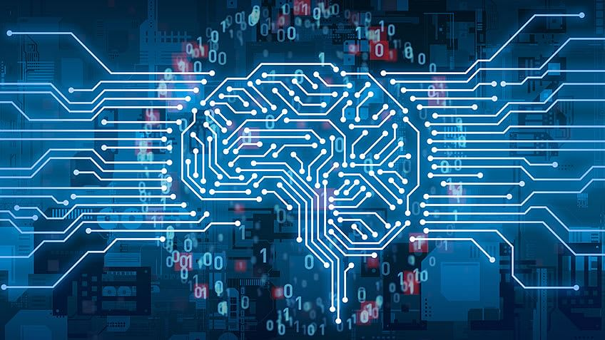 Understanding the Machine Learning Process : Key Steps, and Approaches Explained