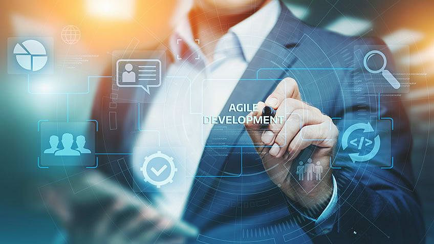 Understanding the Scaled Agile Framework: Principles, Benefits, and More