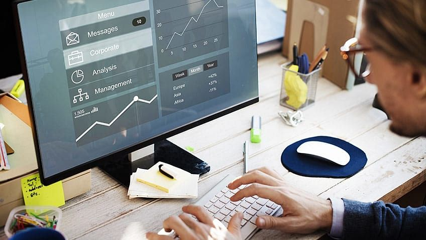 Using a Lean Approach to Gaining Actionable Insights from Your Analytics