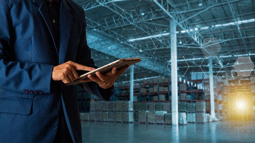 Using Six Sigma for Supply Chain Management During COVID-19