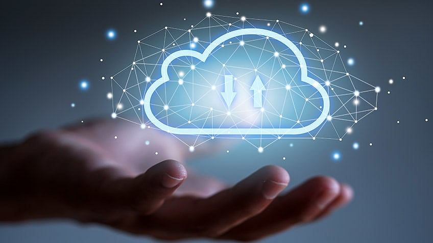 Virtualization In Cloud Computing: Overview, Types, Benefits and Top Techniques