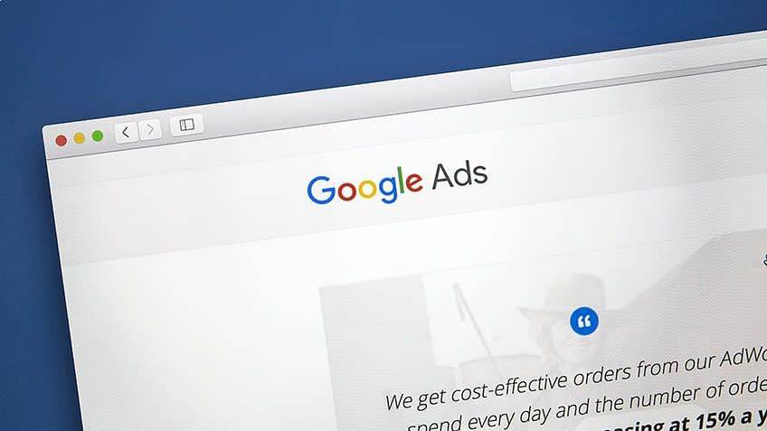 Webinar Wrap-Up: 2018 Year in Review for Google Ads