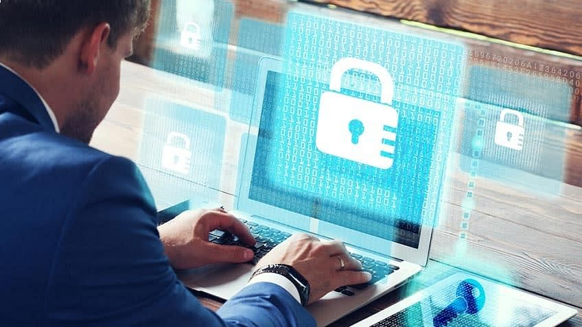 Webinar Wrap-up: Practical Steps to Successfully Eliminate Cyber Threats