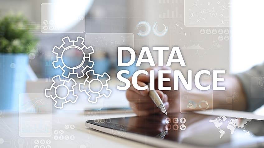 Webinar Wrap Up: Breaking Into Data Science