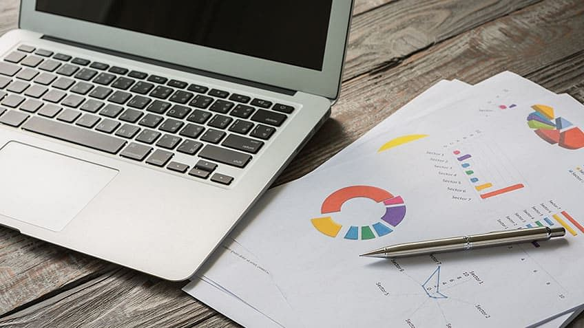 Webinar Wrap-Up: How to Tell a Story With Digital Marketing Analytics