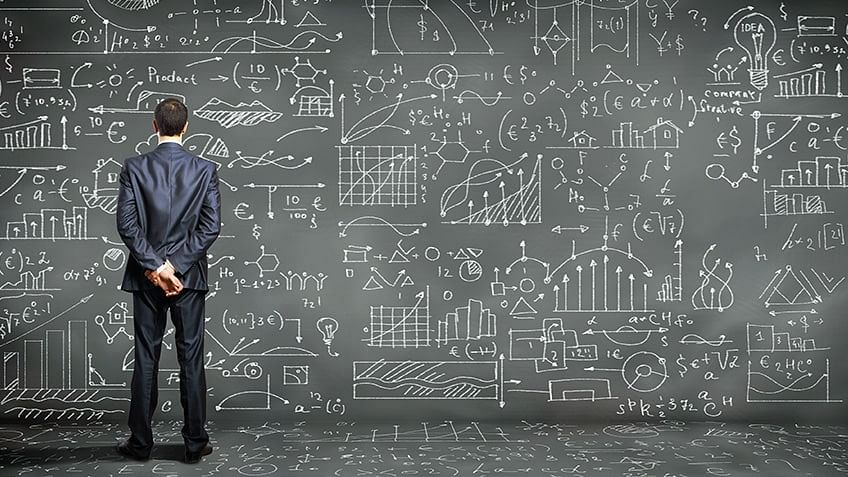 Ronald Van Loon Discusses the Future of Data Science: Career Outlook for 2020