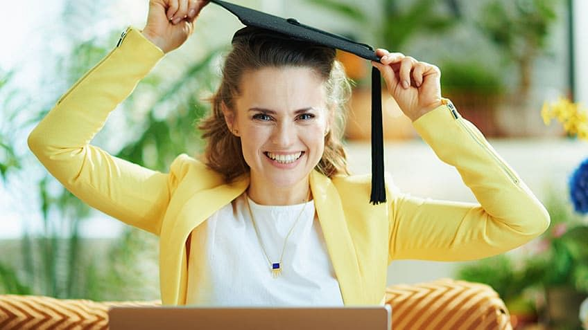 Webinar Wrap-Up: Redefining Future-Readiness for the Modern Graduate