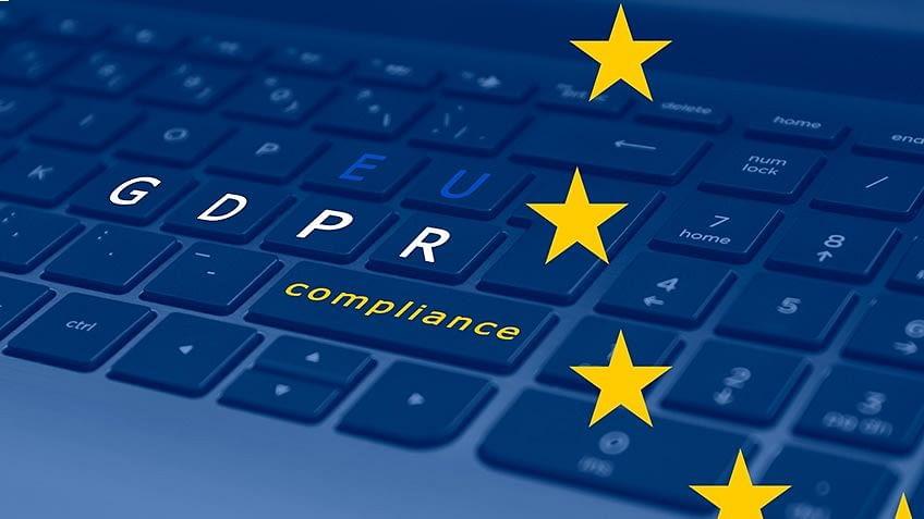 What is GDPR Compliance, and How Do You Follow It?