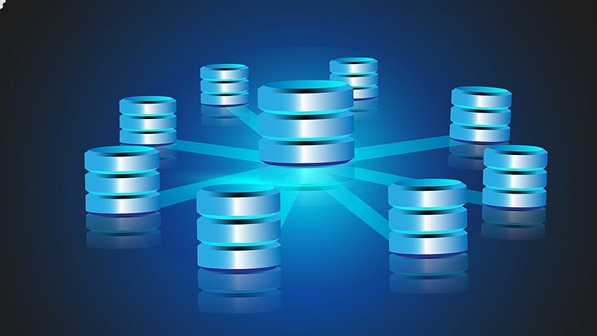 What is the Benefit of Modern Data Warehousing?