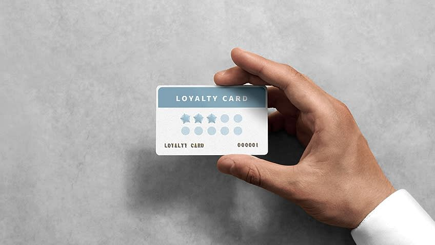 What Brand Loyalty Means to Modern Consumers