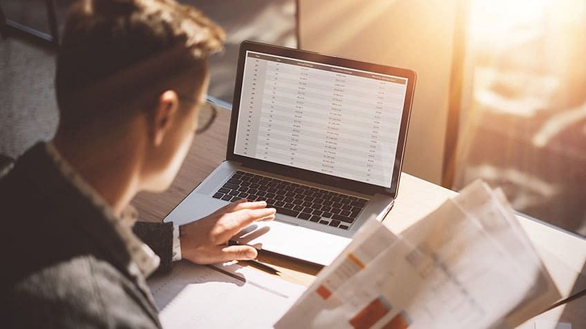 What Does the Role Business Analyst Mean and Why You Should Care