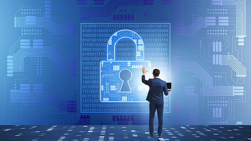What Is a Cyber Security Analyst: Overview, Job Role, Opportunities and How to Become One