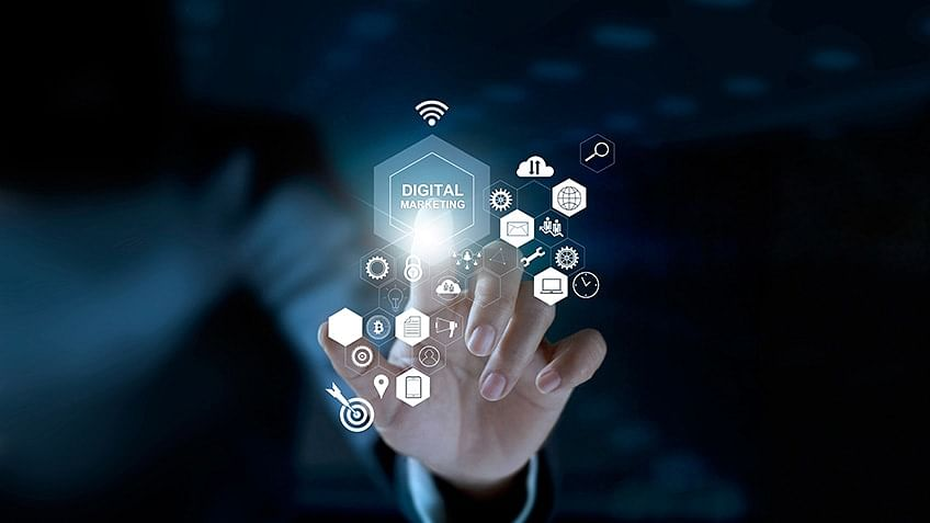 What Is a Digital Marketing Strategy and How to Create One for Your Business in 2021