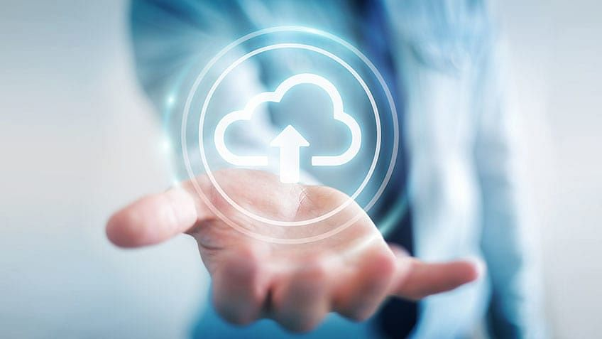 What Is Cloud Computing and the Top Cloud Technologies to Look Out for in 2021