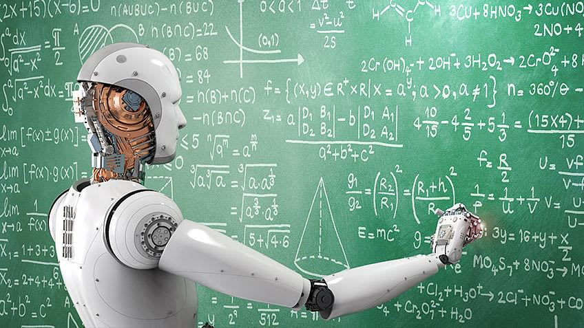What Is Ensemble Learning? Understanding Machine Learning Techniques
