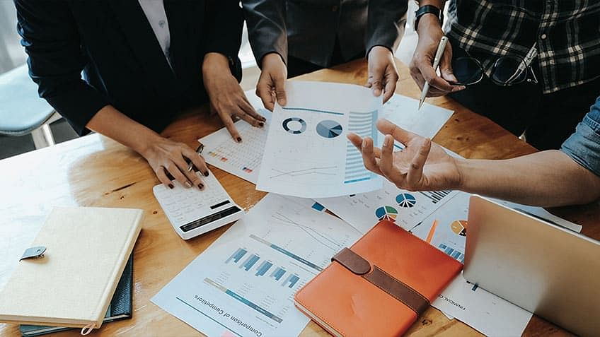 What is a Project: Definition, Features, and Examples for Successful Project Management