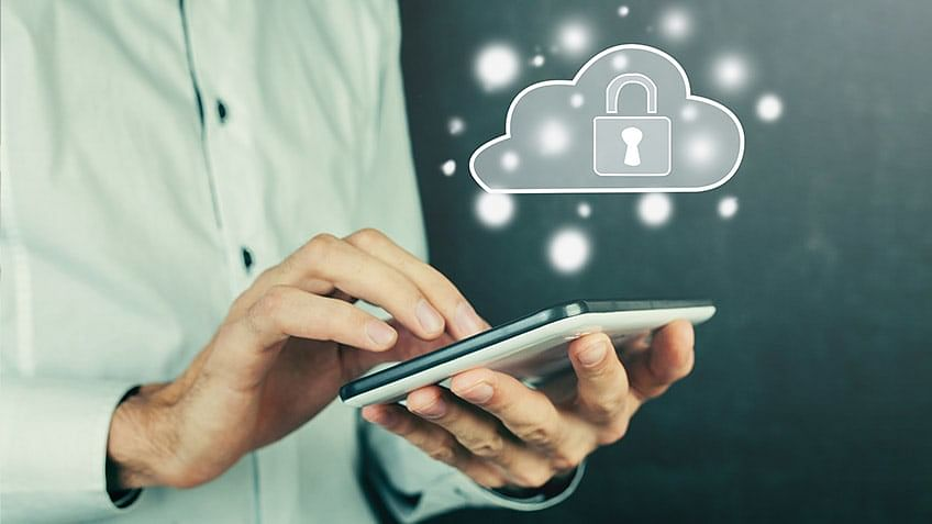 What are Cloud Access Security Brokers and How Are They Disrupting Cloud Security