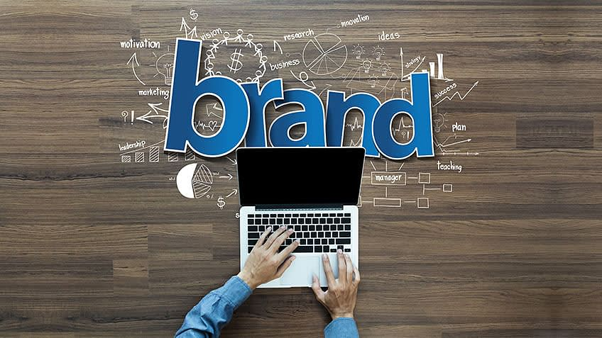 What Are the Elements of a Brand or Brand Persona?