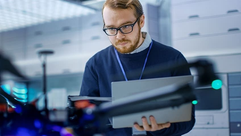 What Does a Project Engineer Do : Job Role, Responsibilities, and Skills Required