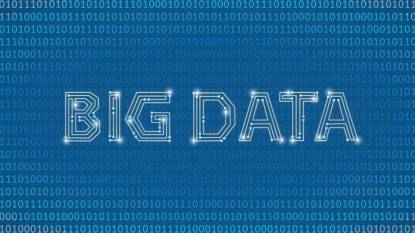 What is Big Data: Introduction to Big Data and Its Benefits