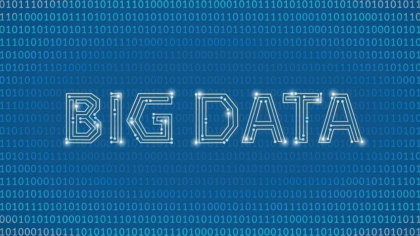 What is Big Data and What Are Its Benefits?