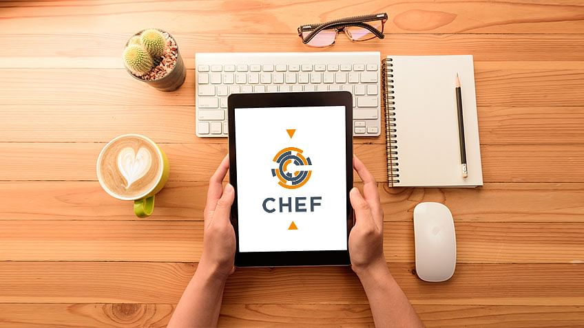 What Is Chef: Here's What You Need to Know