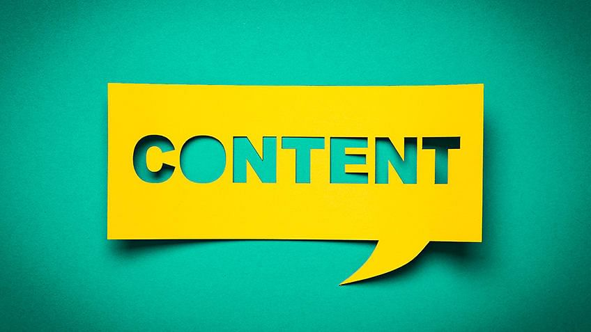 What is Evergreen Content and Why Do You Need It