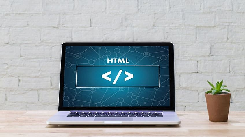 What is HTML (Hyper Text Markup Language)?