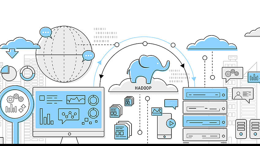 What is Hadoop: Introduction to Hadoop and Its Components