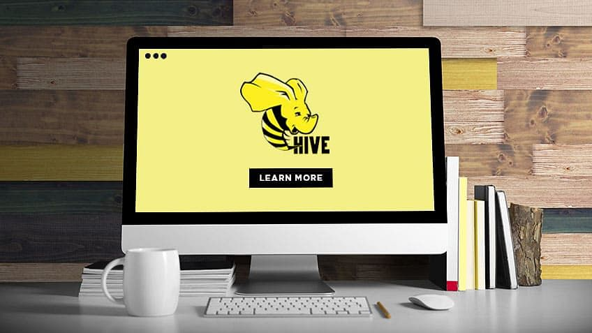 What is Hive?: Introduction To Hive in Hadoop