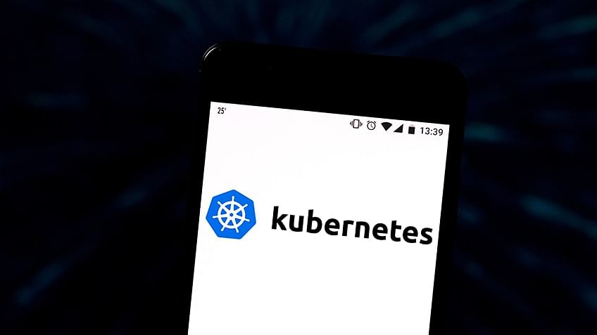What is Kubernetes: Your Next Open Source Platform